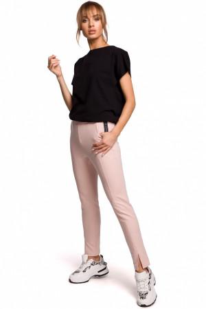 Dlouhé kalhoty  model 142272 Moe