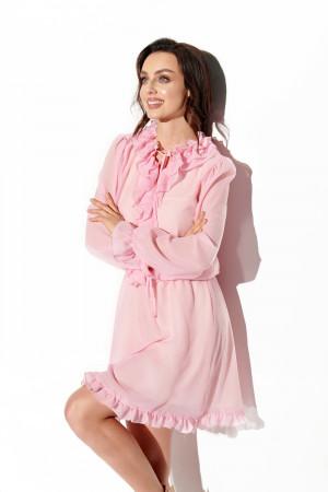 Společenské šaty  model 142370 Lemoniade