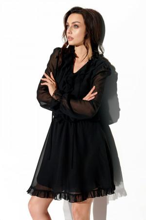 Společenské šaty  model 142371 Lemoniade