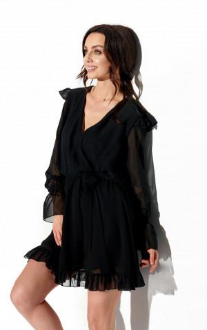 Společenské šaty  model 142380 Lemoniade