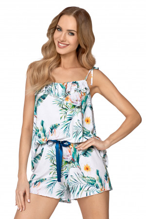 Pyžama  model 142426 Babella