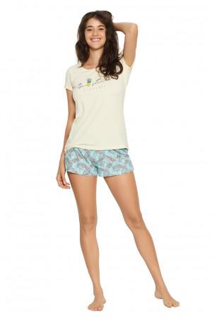 Pyžama  model 142436 Henderson