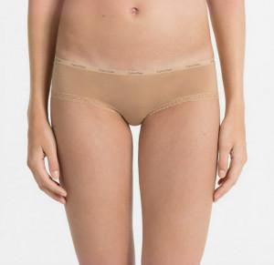 Calvin Klein Hipster Kalhotky Tělové