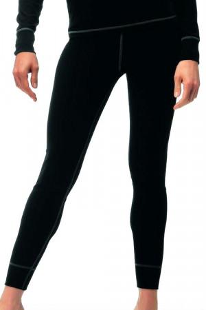 Dámské spodní kalhoty Classic II - Gwinner černá