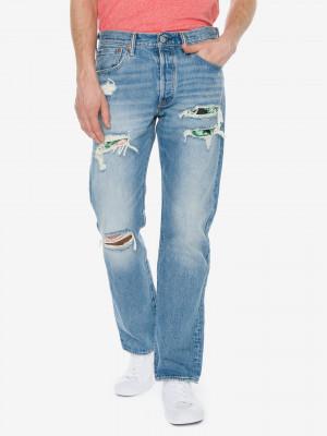 501™ Jeans Levi's Modrá