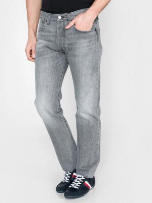 501® Jeans Levi's Šedá