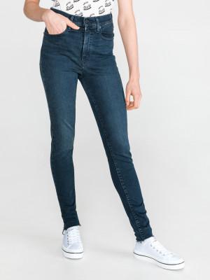 720™ Jeans Levi's Modrá