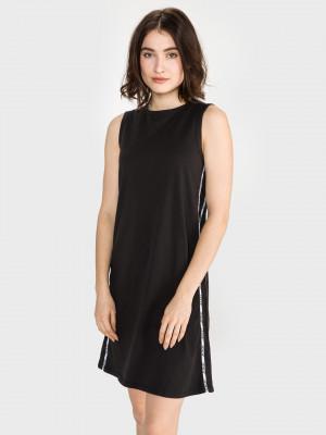 Šaty Levi's Černá