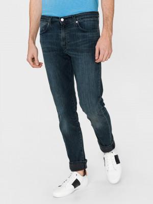 511™ Jeans Levi's Modrá