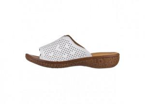 Pantofle RIEKER V6995-80