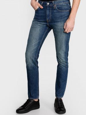 510™ Jeans Levi's Modrá