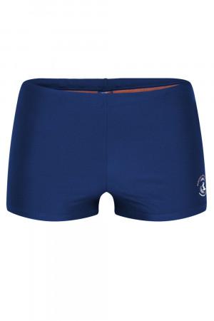 Pánské plavky 37804 blue