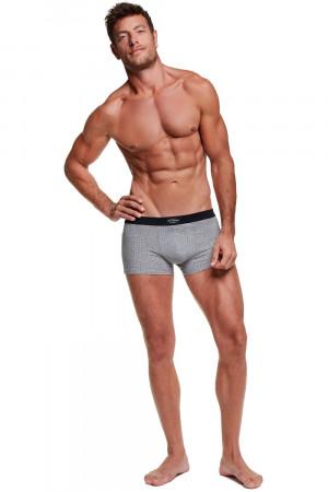 Pánské boxerky 37288 Vibe