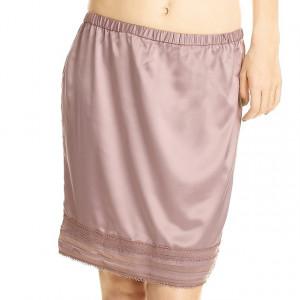 Dámská sukně 16257 - Marlies Dekkers růžová