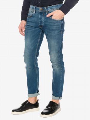 Cash HRTG Jeans Pepe Jeans Modrá