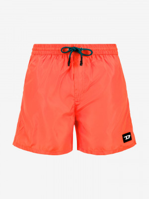 Caybay Plavky Diesel Oranžová