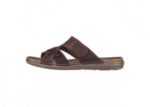 Pantofle ARIZONA 4227-20