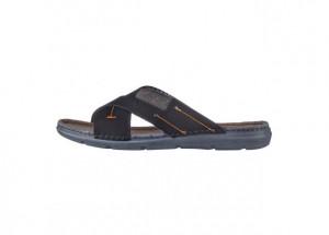 Pantofle ARIZONA 211-20