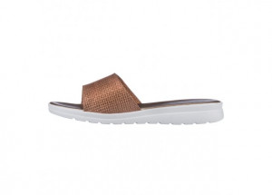 Pantofle PATRIZIA P03