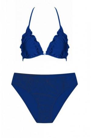 Henderson Ladies 38136 Filo Dámské plavky S blue