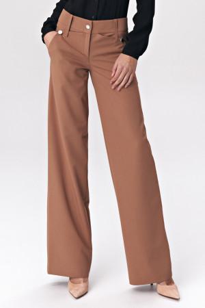 Dámské kalhoty  model 140889 Nife