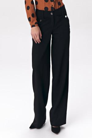 Dámské kalhoty  model 140890 Nife