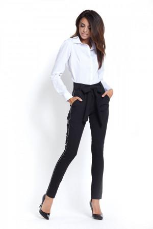 Dlouhé kalhoty  model 124075 IVON