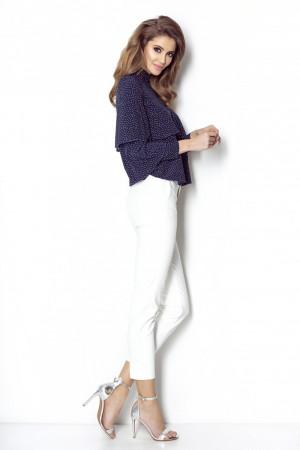 Dlouhé kalhoty  model 143017 IVON