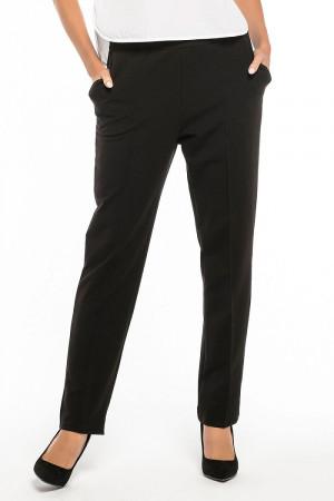 Dámské kalhoty T257/1 - Tessita černá 40/L
