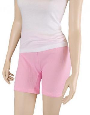 Gucio zateplené 3XL A'3 4320 Kalhoty 3XL mix barva