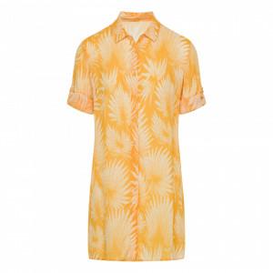 Košile CHANTELLE (17C6-07)