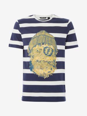 Tričko O'Neill Lm Jack T-Shirt Barevná