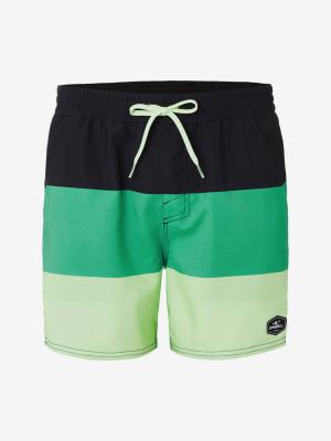 Boardshortky O'Neill Pm Horizon Shorts Barevná