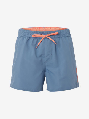 Boardshortky O'Neill Pm Backdrop Shorts Modrá