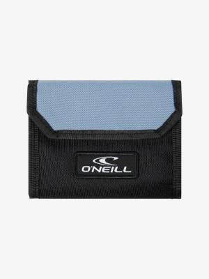 Peněženka O'Neill Bm Pocketbook Wallet Modrá