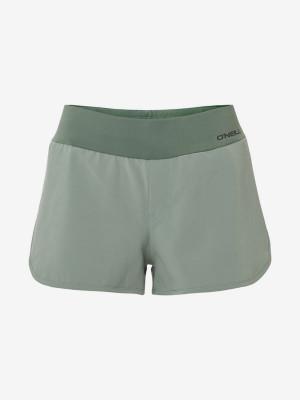 Boardshortky O'Neill Pw Essential Shorts Zelená