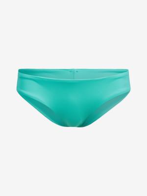 Spodek plavek O'Neill Pw Maoi Mix Bottom Modrá