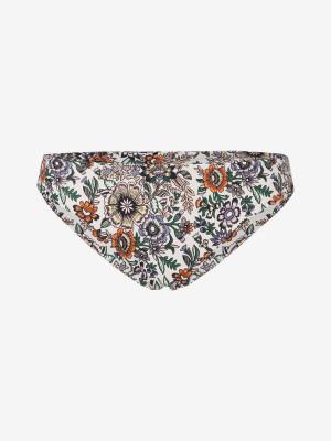 Spodek plavek O'Neill Pw Maoi Coco Bikini Bottom Barevná