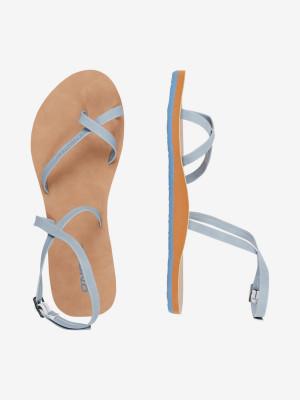 Žabky O'Neill Fw Batida Sun Sandals Modrá