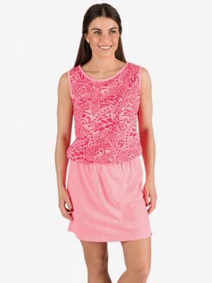 Šaty SAM 73 WZ 770 Růžová