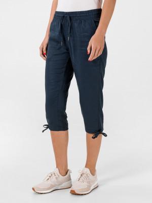 Kalhoty Loap Nalis Modrá