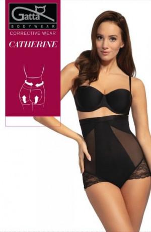 Gatta Corrective Wear 41614S Catherine Kalhotky S black