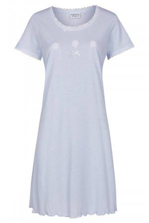 Košile krátká RINGELLA (0261015-06)