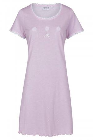 Košile krátká RINGELLA (0261015-08)