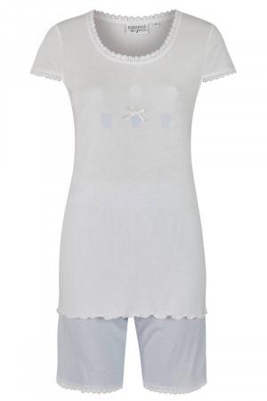 Pyžamo krátké RINGELLA (0261315-06)