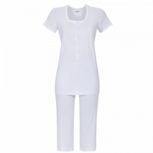 Pyžamo krátké RINGELLA (0261218-06)