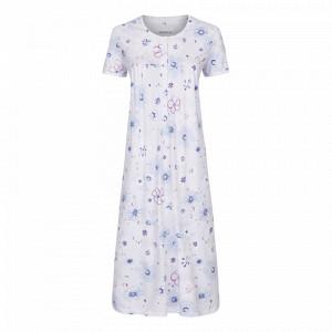 Košile krátká RINGELLA (0211044-06)