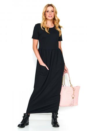 Denní šaty model 142555 Makadamia