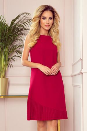 Denní šaty model 143049 Numoco