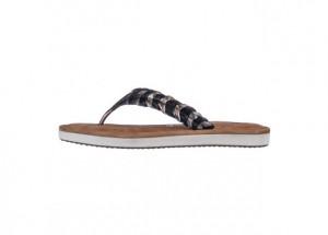 Pantofle TAMARIS 27112-24/916
